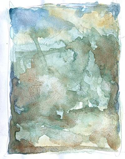 image-1512