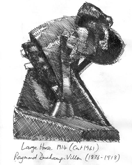 image-1900
