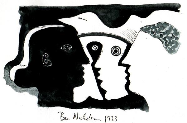 image-1907