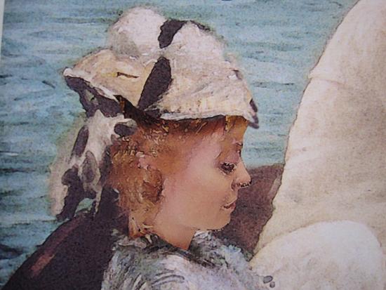 image-1842