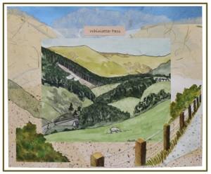 8 mountain pass  2