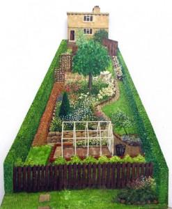 house&garden 2b