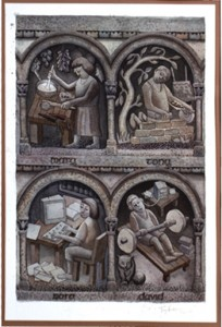 medieval family 2 (1)